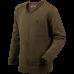 Clent Kids pullover