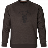 Key-Point sweatshirt