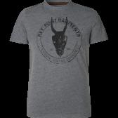 Key-Point t-shirt