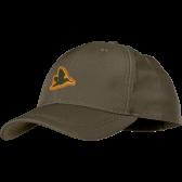 Hawker cap