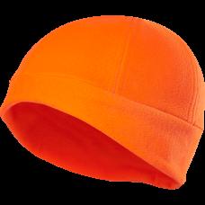 Conley Kids hue - Orange