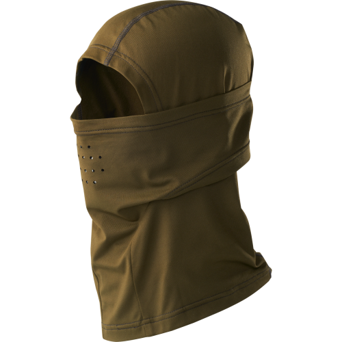 Hawker scent control facecover Jagttøj