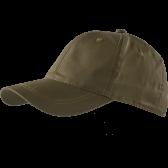 Key-Point cap