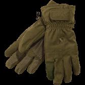 Seeland handske
