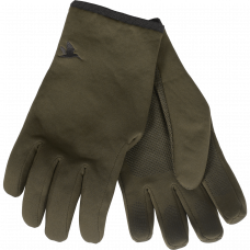 Hawker WP handske