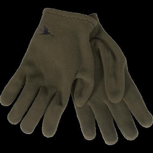 Hawker fleece handske