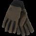 Climate handske