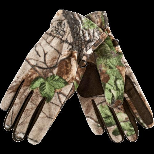 Conley fleece handske