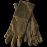 Hawker scent control handske