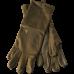 Hawker scent control handske Jagttøj