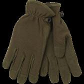 Hawker handske