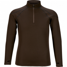 Climate base layer