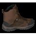 Hawker Low Boot - Støvle