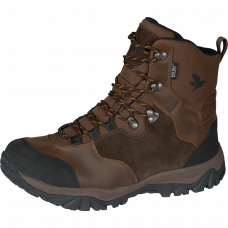 Hawker Low Boot