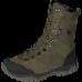 Hawker High Boot - Støvle