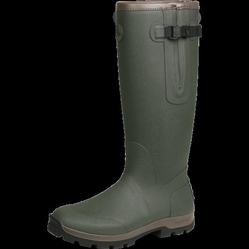 Noble gusset boot - Støvle