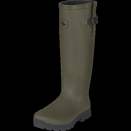 Key-Point Boot - Støvle