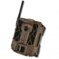 Spypoint LINK-EVO – 4G