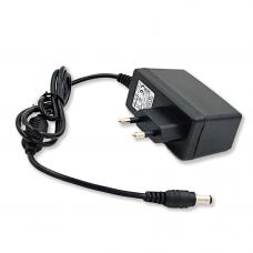 12 volt Strømforsyning – Spypoint