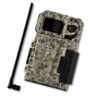 Spypoint LINK Micro LTE 4G Foderpladsen