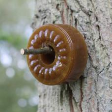 Sliksten til vildt – Æble Svinesten