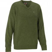 Harry M Sweater - Green