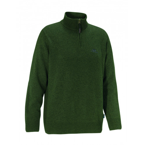 Kyle M Sweater Jagttøj