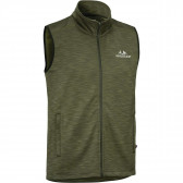 Ultra Light M vest - Green