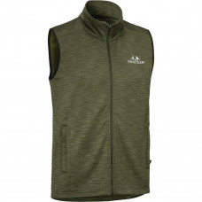 Ultra Light M vest - Green