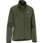 Ultra Light W Sweater Full-zip