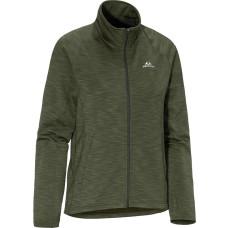Ultra Light W Sweater Full-zip Jagttøj