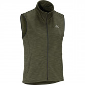 Ultra Light W Vest - Green