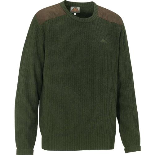 Derek M Sweater Jagttøj