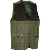 1919 Classic M Vest