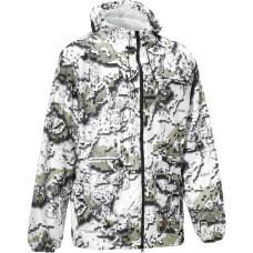 Ridge M Zero - Camouflage sæt Jagttøj