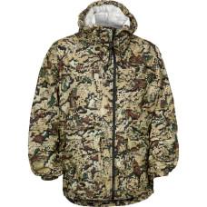 Ridge M Wing - Camouflage sætt Jagttøj