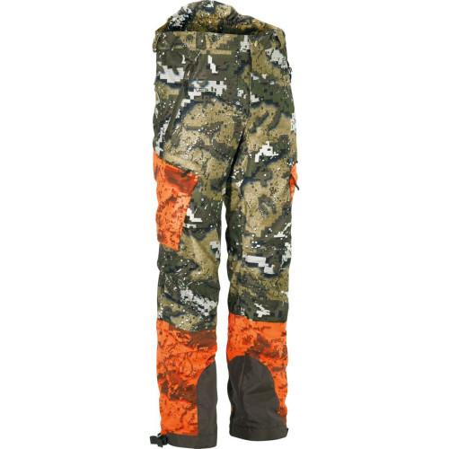 Ridge M bukser - Desolve Fire/Veil  Jagttøj