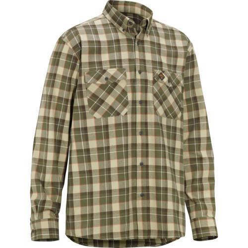 Peter Classic M Skjorte Jagttøj
