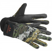 Grip M Handsker - Desolve Veil