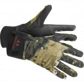 Grab M Handsker - Desolve Veil