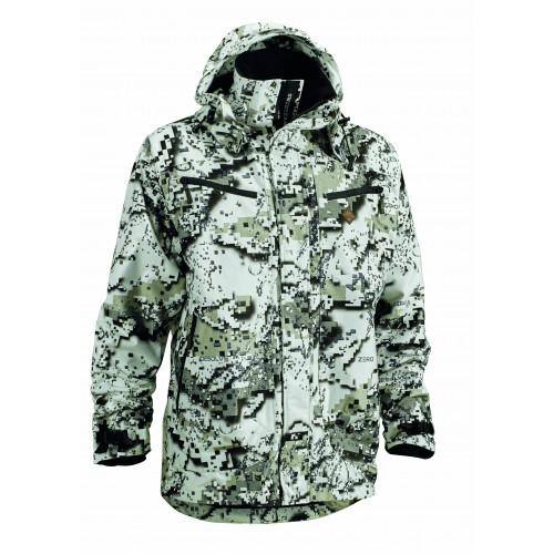 Zero Classic M jakke Jagttøj