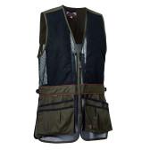 Clay M Vest
