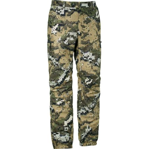 Alpha Pro M bukser - Desolve Veil Jagttøj