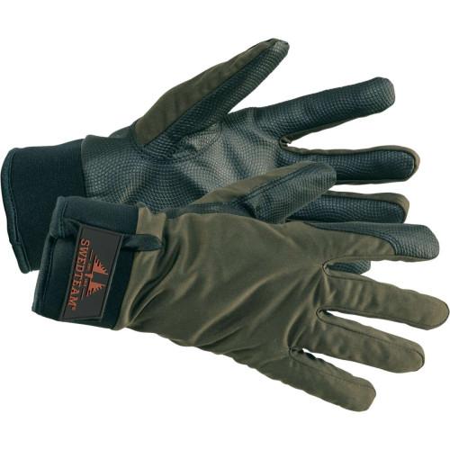 Grip Dry W Handsker Jagttøj