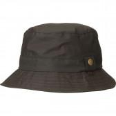 1919 Waxed Hat