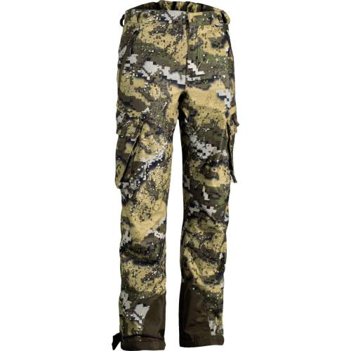 Ridge Thermo Classic M bukser - Desolve Veil  Jagttøj
