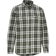 Alan Classic M Skjorte Jagttøj