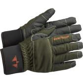 Ultra Dry M Handsker