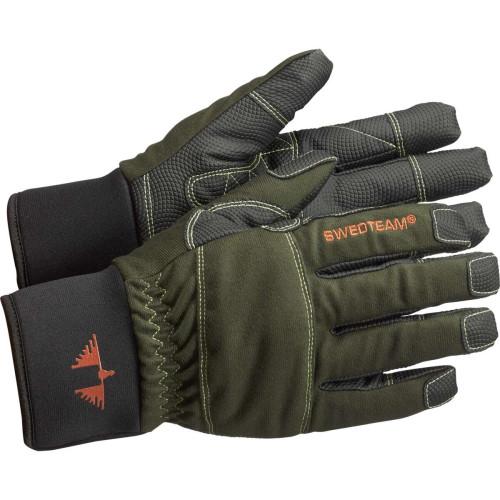 Ultra Dry M Handsker Jagttøj