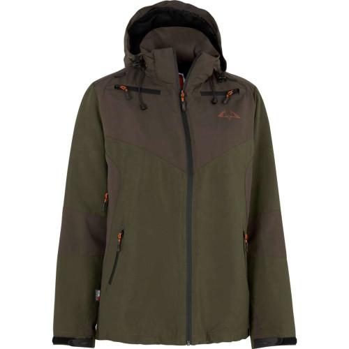 Ultra W Jacket  Jagttøj